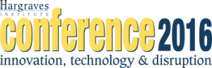 2016_conference_logo_small